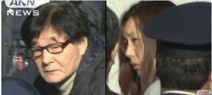 朝鮮人を笑う 朝鮮人が「嘘を吐くつもりはなかった」というのがすでに嘘。 朝鮮人は息をするように嘘を吐く。  ーーー