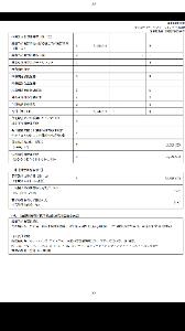 2453 - ジャパンベストレスキューシステム(株) T/(U+V)×100の式で、Tの値が小さくなったから、保有割合が小さくなったということ