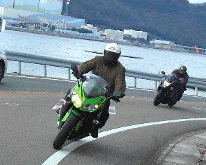 兵庫わびさびの道 弐 こんにちは らくちゃんデス、 >島倉・こまどり、 昭和が 色濃く。  <シート> バイクシート専門で