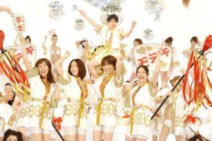 4974 - タカラバイオ(株) > このニュースがきても静かな掲示板笑  キタ━(゚∀゚)━! ♪o(゚&for