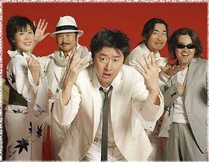 2015年7月29日(水) オリックス vs 日本ハム 15回戦 俺はこっちのほうが( ´∀`)