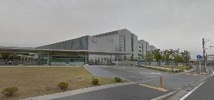 4566 - (株)LTTバイオファーマ これは素晴らしい建屋です。  研究者方々の士気も上がる感じですね。  色々な病気で苦しんでいる人達を