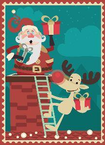 ϵ( 'Θ' )϶  ピヨピヨ♪ 刑部さんも素敵なクリスマスを〜♪  http://youtu.be/C41q5YLnF10