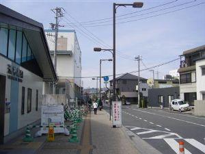 3849 - 日本テクノ・ラボ(株) 大丈夫でしょう。