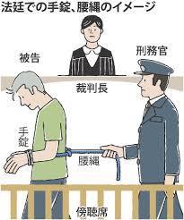 2264 - 森永乳業(株) かっぺ乞食 ヒーヒーいわしたるから 出て来いよ!