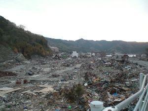 2017年10月4日(水) ロッテ vs 楽天 23回戦 2011