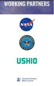6925 - ウシオ電機(株) 絶対海軍に採用されると思う。しなかったら米軍の目は節穴だよ…。アメリカ国防総省、NAS