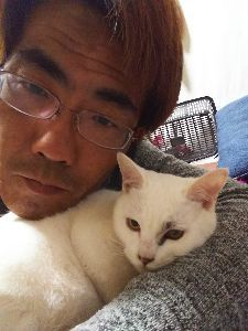 男女の友達ほし~ぃ(*^^*) はじめまして埼玉県日高市在住の44歳だよ☺良ければ、友達になりませんか(*≧∀≦*)