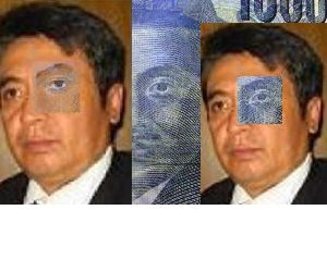 アベ金融→富の集中、格差拡大・世襲、賃金年金減、物価高、財政危機・・ わたしだけしかこの国をすくえないことが、わかりましたか?