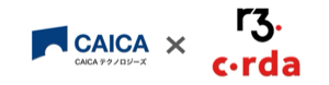 2315 - (株)CAICA インベスコキャピタル買い増しとか言う他力本願はもういい。聞き飽きました。  そこで、色々と勉強します