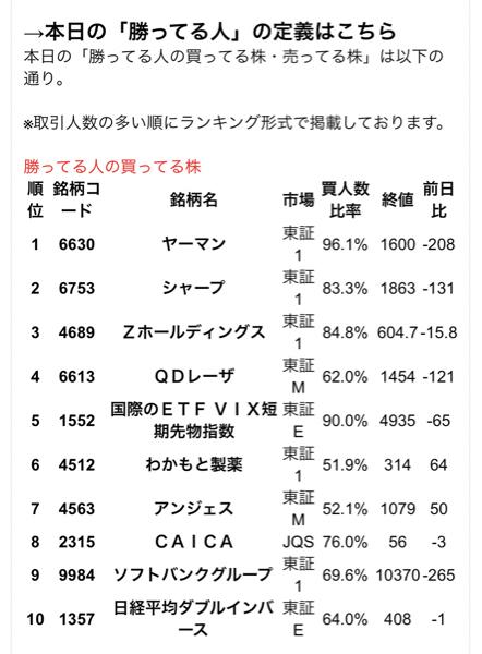 2315 - (株)CAICA ふむり
