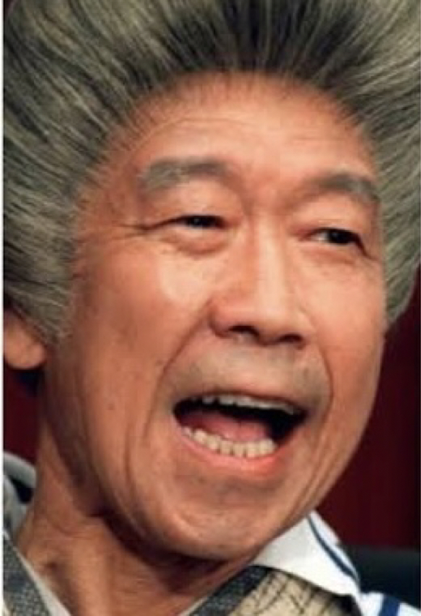 2315 - (株)CAICA 株主に意地悪すんな。鈴木よ。   これも、技術のうち。