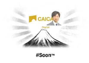 2315 - (株)CAICA CAICAの格好なら、29日に多分IRがたくさん出る(上方修正、配当など)。まあ来月からプレミアムC
