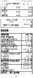8337 - (株)千葉興業銀行 ここまで行ったら行き過ぎ相場価格でしょう?  https://www.kabutec.jp/sp/i