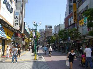 2435 - (株)シダー NHKであってたがこの業界はもうダメやな。インチキばかりや、
