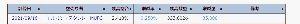 6199 - (株)セラク モル様昨日はありがとうございます(笑)