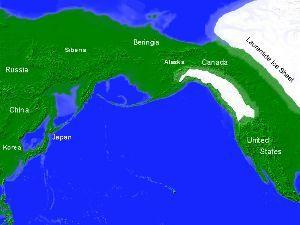 考古学 >日本人の祖先はどうやって海を渡ったのか? その疑問を解き明かすべく「3万年前の航海」を再現し