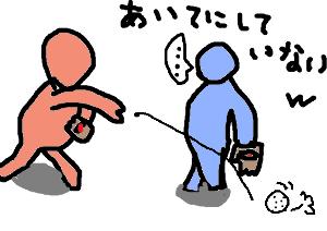 3237 - (株)イントランス ・ww