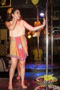 分家バリバゴクラブ 私は、、ヒリピンに、、、 行かねば、、ならない、、、 絶対に、  行く、、、