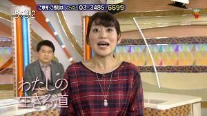 岩手県知事選挙 岩手めんこいテレビ「吉田勝代」ですよ. 岩手の人で知らない人はいませんが! いるのですか.私,新潟に