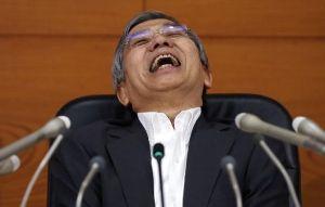 6338 - (株)タカトリ もっと下がれ〜、もっともっと下がれ〜!