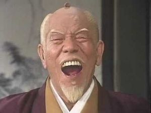 4845 - (株)スカラ ゴミ箱に、ぶちこむね。(笑)   アーッホッホッホッホ。(笑)  アーッホッホッホッホ。(笑)