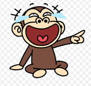 4845 - (株)スカラ 本日の高値の889円から  30円超も、下げてるー!  ぎゃはははははーーー涙笑涙笑