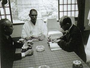 どうしたJR北海道 皆さんは、まさかキリスト教徒が靖国神社を参拝するなんて、と思われているでしょう!  あにはからんや。