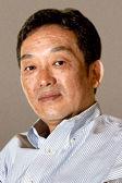 どうしたJR北海道 特定の日本人学者が存在する          知る人ぞ知る、評判の左翼学者     日本の防衛政策や