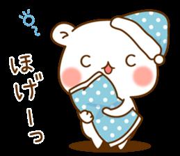 6172 - (株)メタップス 早くいろんな銀行と繋がってほしいよね 😘  おやすみなさい ( ˘ω˘ )スヤァ&hel