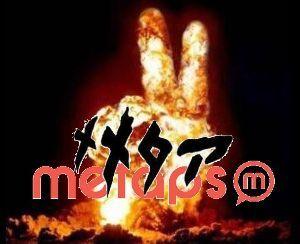 6172 - (株)メタップス 政府は「キャッシュレス」を推進している。  しかし、ここの「ガチホ」アホルダーは、「pringは、セ