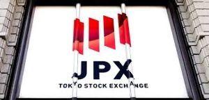 4563 - アンジェス(株) 腐りきった悪質日本株式東京市場! HFTの不正売買が横行しているのに 一切 ガイドラインも作らない