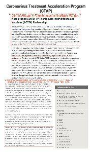 4563 - アンジェス(株) そうですね。その『AV-001』の臨床開発資金の件ですけど、AV-001が採用されたFDAによる『C