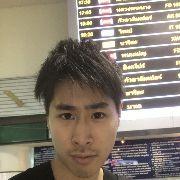 東京大学に通ってる学生です