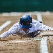 第100回全国高等学校野球選手権記念大会(2018年夏) 総合スレッド