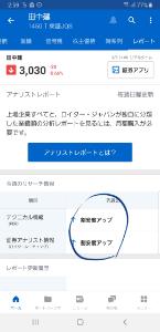 1450 - 田中建設工業(株) 買いだよーん
