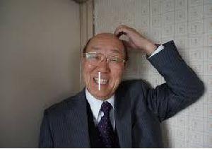 5727 - 東邦チタニウム(株) おいおい 大阪が足引っ張っとるん?  糞親会社といい 日産も腐った子を持つと親も苦労するなぁ  でも