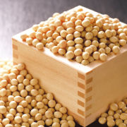大豆先物 | Soybeans future