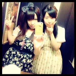 ☆。・アイドル大好き・。☆ http://hp44.0zero.jp/1074/sasaminick/   チラ見だけでも(*&