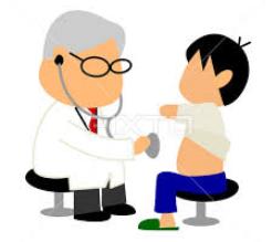希望  ♪ 健診の前  酒を控えて  一安心  血圧の薬を貰う為に12年間 定期健診を受けてます