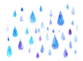 希望 ♪ 中秋の ひと雨ごとに 肌寒く              肌寒い雨で何も出来ず 退屈ですね