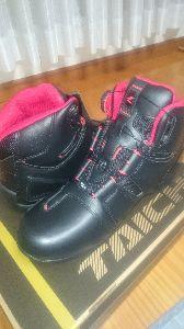 神奈川西部 軽スクーターでツーリング! 三年くらいうだうだしていた防水ブーツをついに買いました。防寒にも役立つはず。