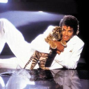マイケル・ジャクソン・スーパースター マイケル・ジャクソン、完全に磨き上げられた3D『スリラー』 来年発売へ 劇場公開&ゲーム化も検討☆彡