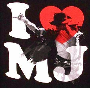 マイケル・ジャクソン・スーパースター 現代化によって完成を見た、マイケル・ジャクソン『XSCAPE』 BARKS 4月1日(火)14時3分