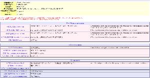 2160 ‐(株)ジーエヌアイグループ > でも、日本では、ピレスパが潰れたというか、効果があるけれども > 副作用も大きかった