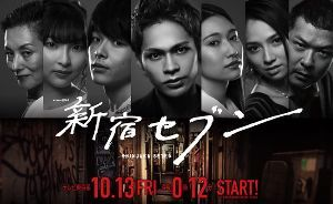 カープやんちゃ板 金曜日の深夜は、上田(緋鯉のサムネの/笑)の主演ドラマが。 また、お付き合いください。 おやすみなさ