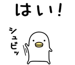 株中ロケット ゴールデンボンバー 女々しくて 歌詞付き https://youtu.be/72k8BKzJCpQ