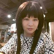 30代の中国人女性日本人と結婚したい!!