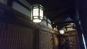 カフェ京都 こんばんは、康さん✨ 舞鶴では、凄い☔が😭降りました。 スコールみたいでしたよ。いつもよりも、温かく