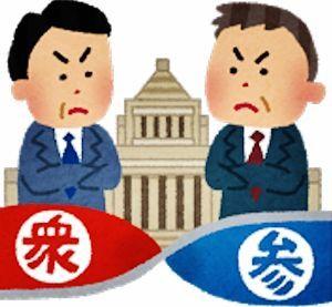 カフェ京都 ウッドさん、こんにちは🌄🙋 野菜たっぷりの肉うどん?美味しそうですね😋 数で押し切るのが民主主義だと